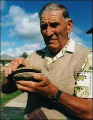 wiradjuri wally washbrook